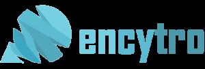 Encytro